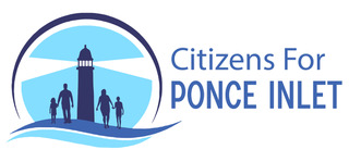 Citizens For Ponce Inlet